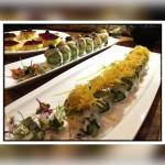 Shizen Vegan Sushi